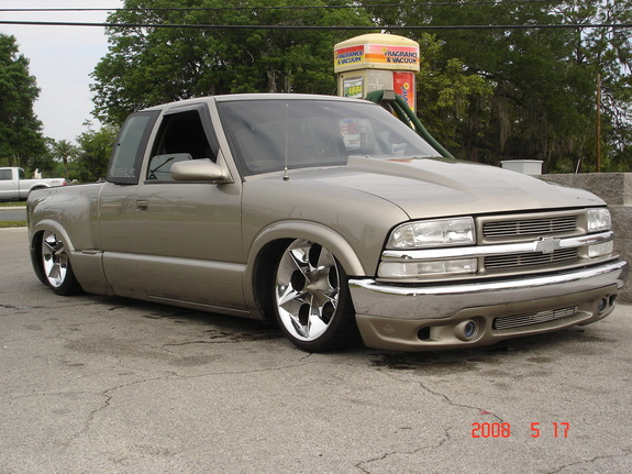 chvys1o 1998 chevrolet s10 regular cab specs photos. Black Bedroom Furniture Sets. Home Design Ideas