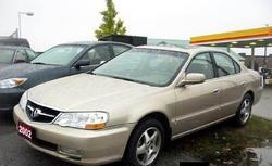 Another Volly 2002 Acura TL post... - 5626254