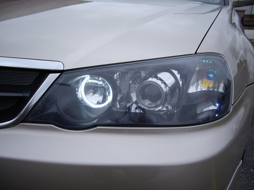 Volly 2002 Acura Tl Specs Photos Modification Info At Cardomain 2006 Headlamp Wiring Harness 7812370453 Large