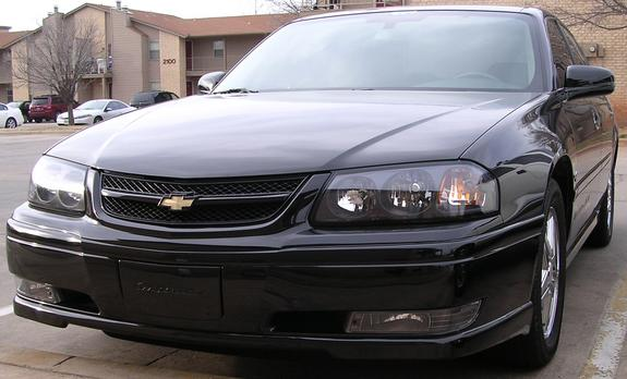 Service Esc Malibu 2011 >> 2014 Chevrolet Malibu Warning Reviews Top 10 Problems | Autos Post