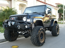 wfloress 2004 Jeep Wrangler