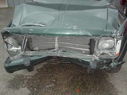 Another CajunDave 2002 Jeep Grand Cherokee post... - 5640632