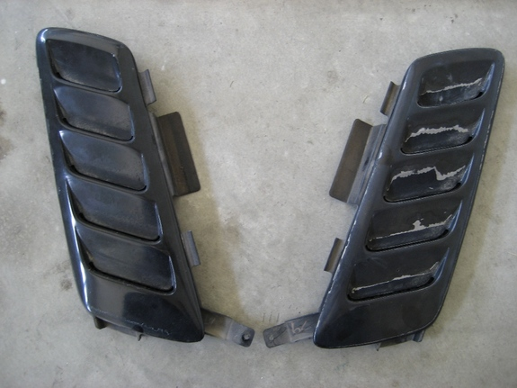 Another DaveG777 1988 Buick LeSabre post... - 5652795