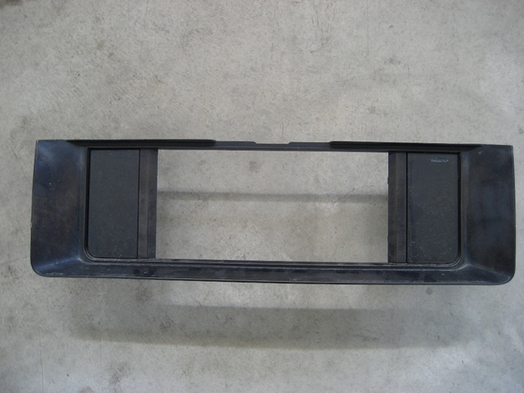 Another DaveG777 1988 Buick LeSabre post... - 5652797