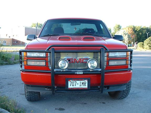 haywirecanuck 1998 gmc sierra 1500 regular cab specs. Black Bedroom Furniture Sets. Home Design Ideas