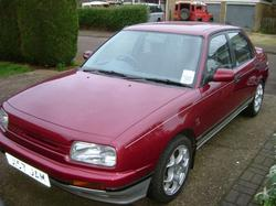 Another markyv 1991 Daihatsu Applause post... - 5672823