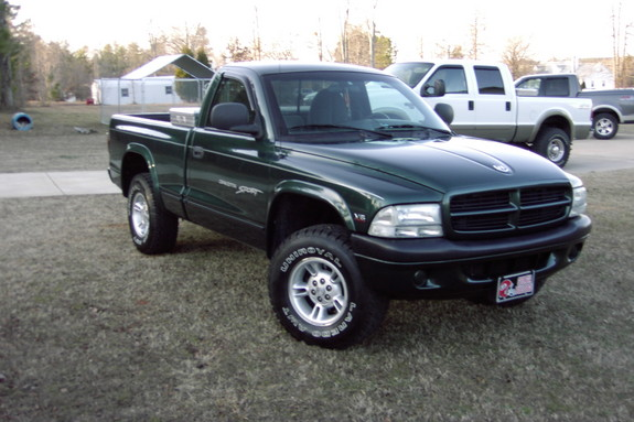 buggy2007 1999 dodge dakota regular cab chassis specs. Black Bedroom Furniture Sets. Home Design Ideas