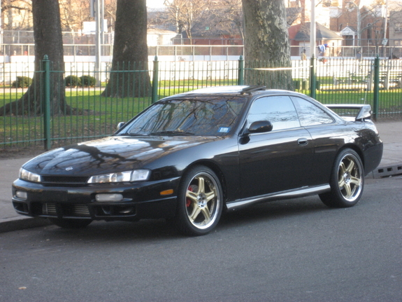 1997 nissan 240sx related keywords amp suggestions 1997 nissan 240sx