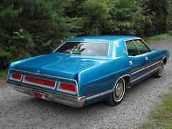 gpboi2001 1971 Ford LTD 5695923