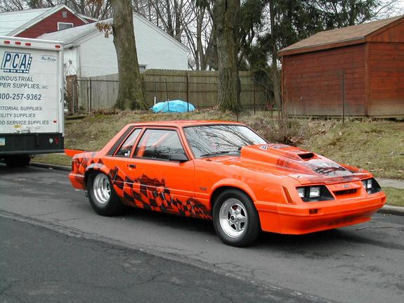 1979must S 1979 Ford Mustang In Willow Grove Pa