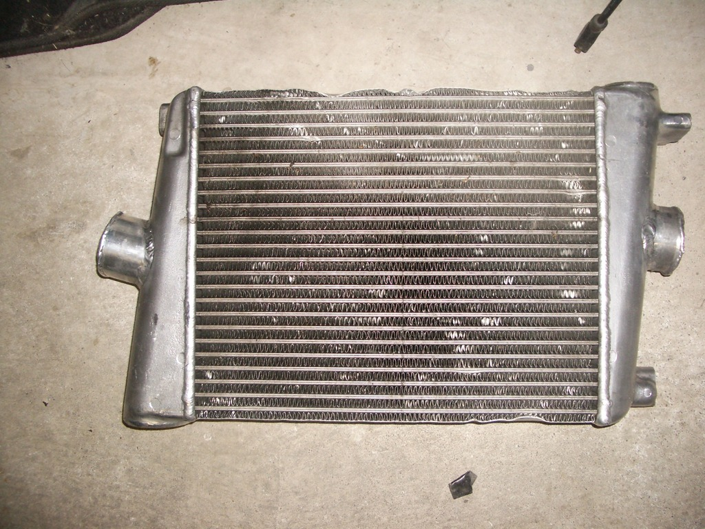 Another thebeast_4x4 1989 Toyota Regular Cab post... - 5702752