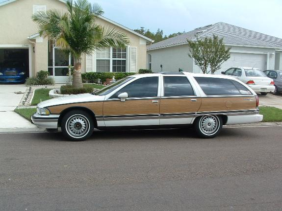 ssroadmasterwgn 1992 buick roadmaster specs photos. Cars Review. Best American Auto & Cars Review