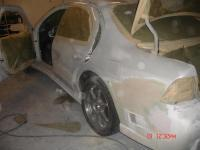 Another airness_81 1995 Nissan Maxima post... - 5805369