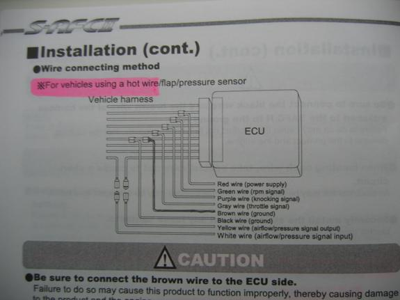 2002 Nissan Trail Wiring Diagram : Nissan trail diagram ecm free engine image