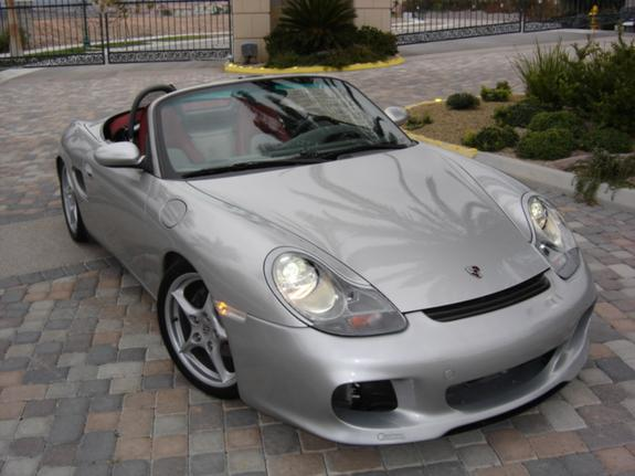 mokushiroku1 2000 porsche boxster specs photos. Black Bedroom Furniture Sets. Home Design Ideas