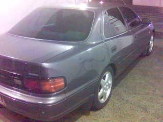 Another revslide13 1994 Toyota Camry post... - 5727595