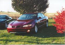 hawk29 2002 Pontiac Grand Prix