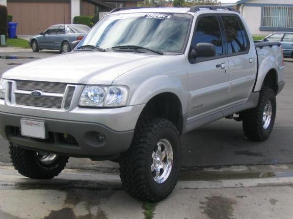 jahwz754 2001 ford explorer sport trac 7950460001_large - Ford Explorer Sport 2001 Lifted