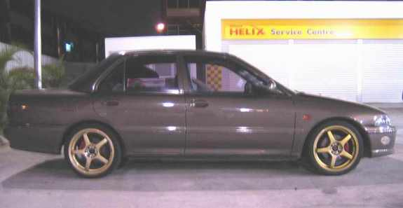 Another nd_4ever 1996 Proton Arena post... - 5764760