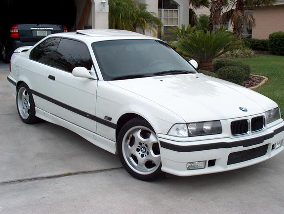 skaterbc 1996 BMW M3 Specs, Photos, Modification Info at CarDomain