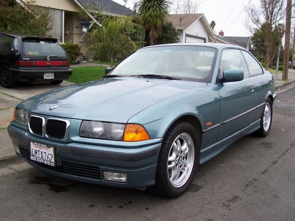 1997 bmw 328is mods. Black Bedroom Furniture Sets. Home Design Ideas