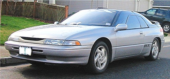 1992 eagle talon how to remove factory upper ball joints