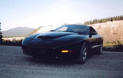 dreaded_hopes 1997 Pontiac Firebird