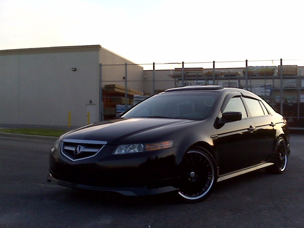 A S furthermore Svn Ad Fl likewise Koni Strt Yellow Shocks besides S L furthermore . on 2005 acura tl shocks