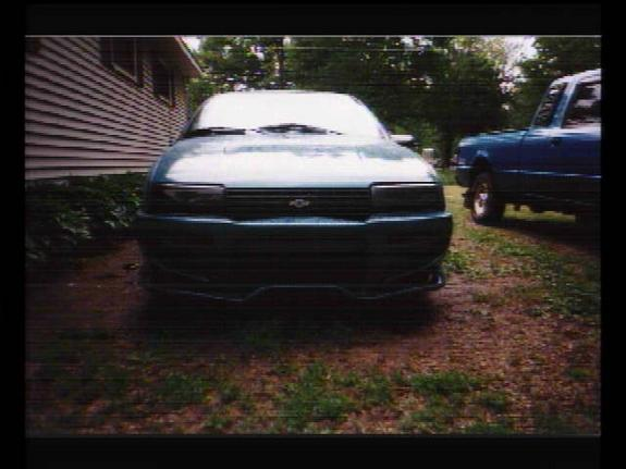 Another showgirl_special 1998 Mercury Sable post... - 5791762