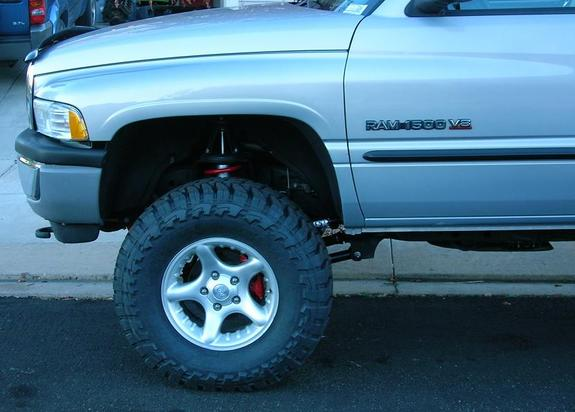 as well Rallypacpicture likewise  furthermore Large together with . on dodge ram steering column gauge pod
