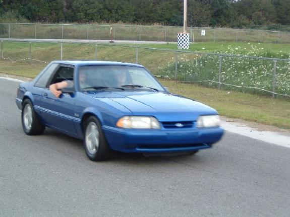 Another MiataMath 1996 Mazda Miata MX-5 post... - 5796430