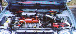 nismo_specv02s 2002 Nissan Sentra