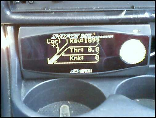 Another nismo_specv02 2002 Nissan Sentra post... - 5808355