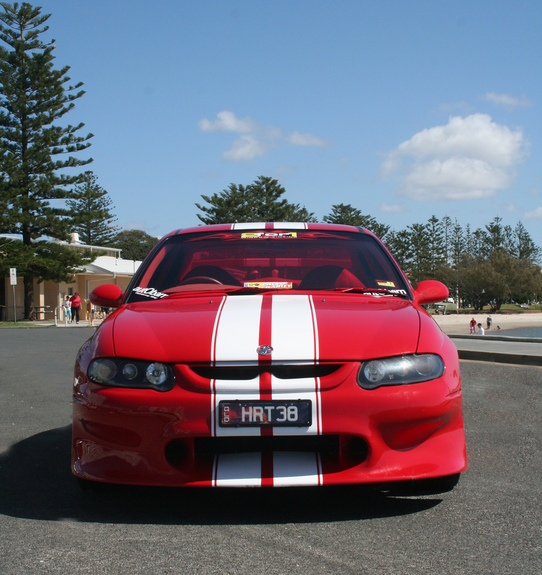 2002 Holden Commodore Car Valuation: 01rsv 2001 Holden Commodore Specs, Photos, Modification