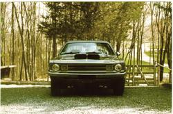 ADDadam2s 1972 Dodge Demon