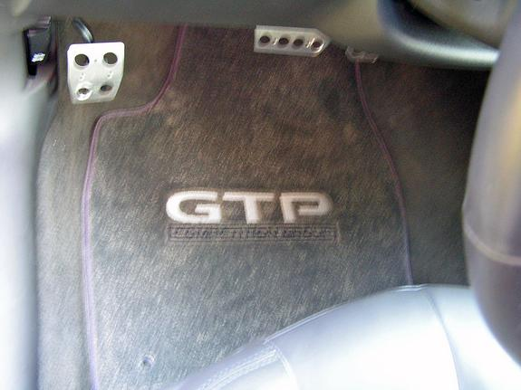 Another 4xgpguy 2004 Pontiac Grand Prix post... - 5855928