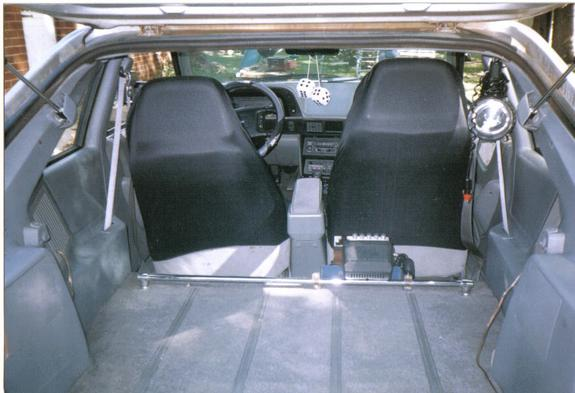 qwiksilverexp 39 s 1986 ford escort page 3 in north ridgeville oh. Black Bedroom Furniture Sets. Home Design Ideas