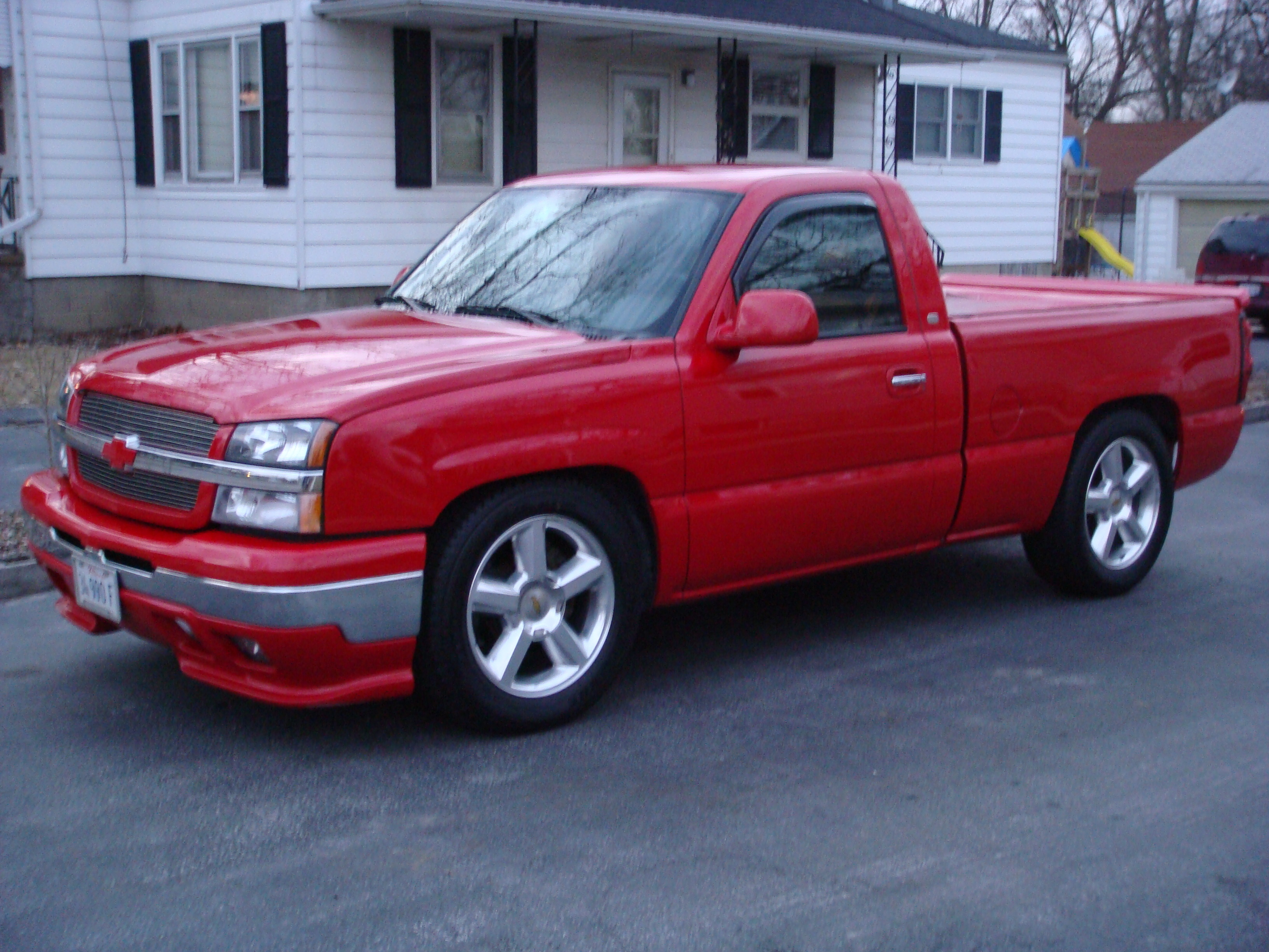reviews with chevrolet news silverado ratings msrp