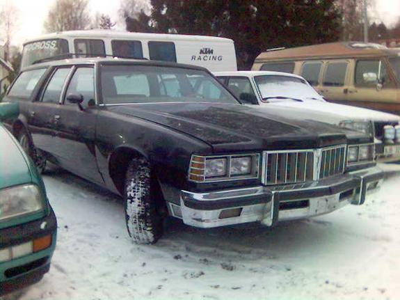 78grandsafari 1978 pontiac bonneville specs photos. Black Bedroom Furniture Sets. Home Design Ideas