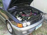 Another curbz_canete 1995 Toyota Starlet post... - 5884627