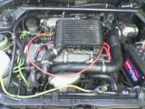 Another curbz_canete 1995 Toyota Starlet post... - 5884628
