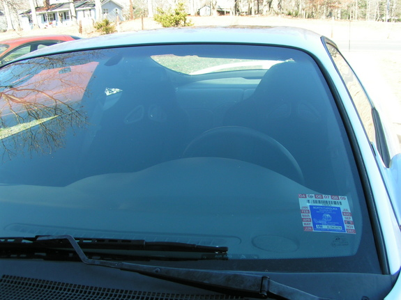 Another eclipse_rs_1995 1995 Mitsubishi Eclipse post... - 5896549