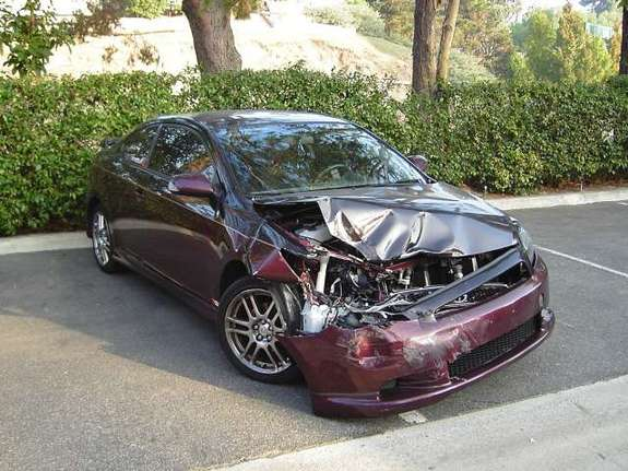 Another RacerZack 2005 Scion tC post... - 5898014