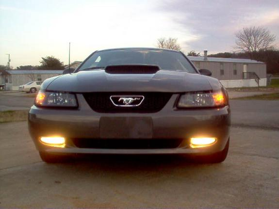 03 shadowgray gt 2003 ford mustang specs photos. Black Bedroom Furniture Sets. Home Design Ideas