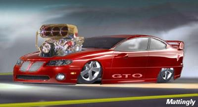 ls104gto 2004 pontiac gto specs photos modification info. Black Bedroom Furniture Sets. Home Design Ideas