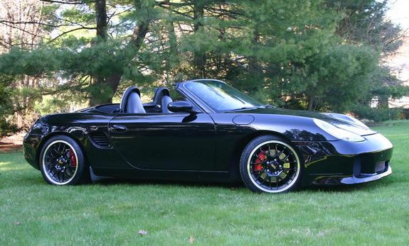 jwocky 2000 porsche boxster specs photos modification. Black Bedroom Furniture Sets. Home Design Ideas
