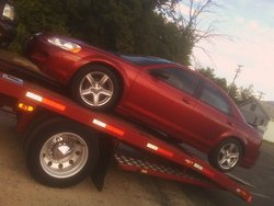 ATL00LS1s 2006 Dodge Stratus