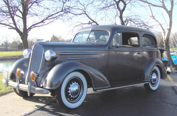 Jeb72268 1936 chevrolet master deluxe specs photos for 1936 chevy master deluxe 4 door for sale