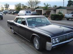 lincoln continental page 22 view all lincoln continental at cardomain. Black Bedroom Furniture Sets. Home Design Ideas