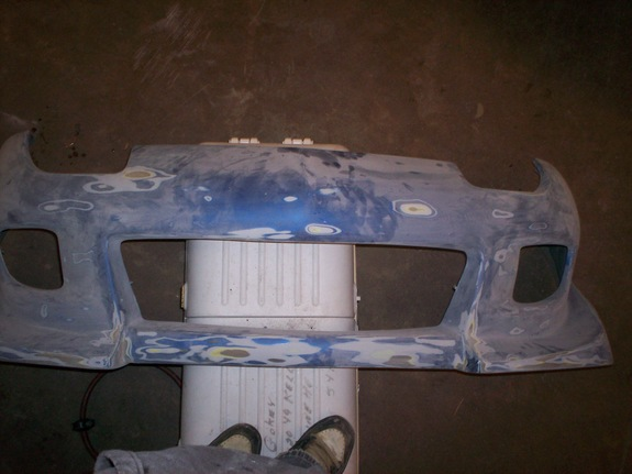Another sunny_7 1995 Pontiac Sunfire post... - 5955547